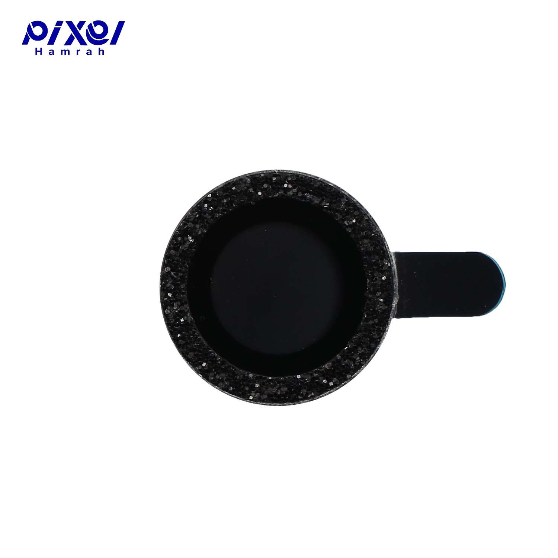 محافظ لنز اکلیلی IPHONE 12PROMAX
