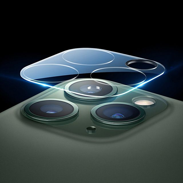 محافظ لنز دوربین IPHONE 12PRO