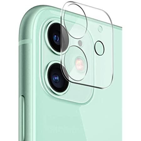 محافظ لنز دوربین IPHONE 11