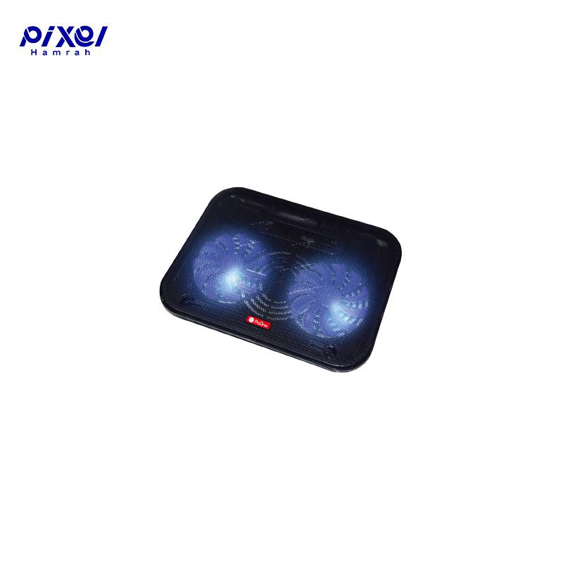 خنک کننده لپ تاپ PROONE PCP51