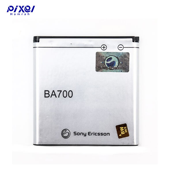 باتری اصلی SONY BA700