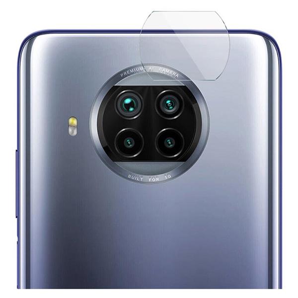 محافظ لنز دوربین XIAOMI MI 10T LITE