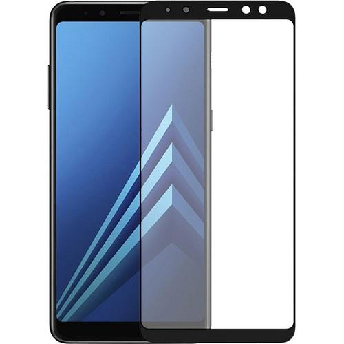 محافظ صفحه نمایش بدون پک SAMSUNG A8 PLUS 2018