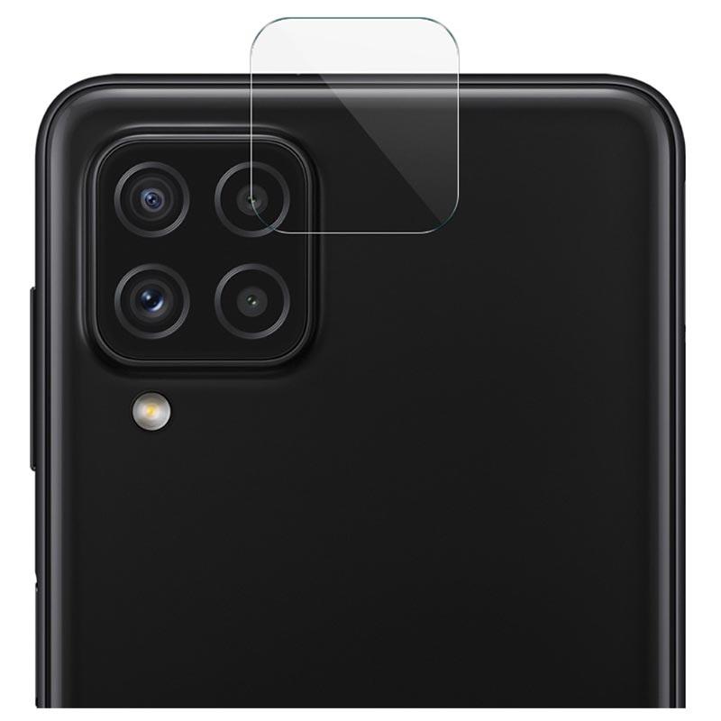 محافظ لنز دوربین SAMSUNG A22 4G