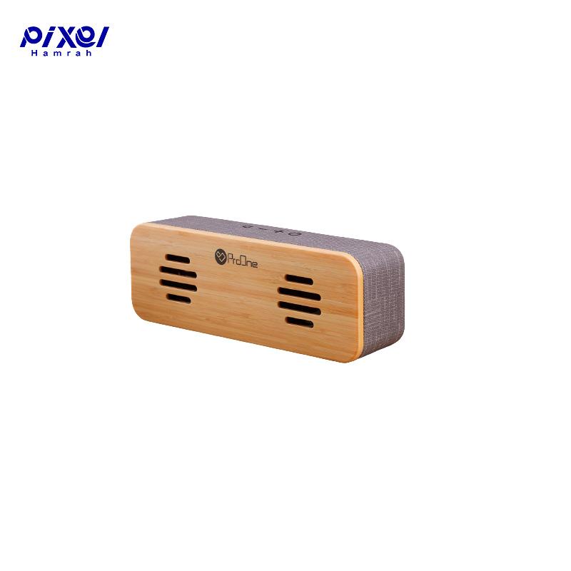 اسپیکر PROONE PSB4101(SK10)