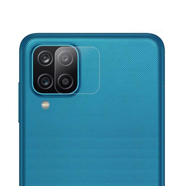 محافظ لنز دوربین SAMSUNG A12