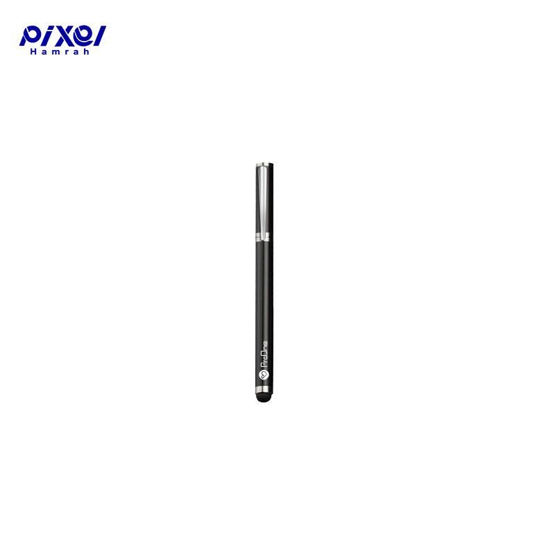 قلم لمسی PROONE PPM31