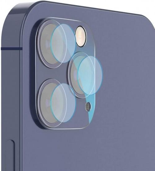 محافظ لنز دوربین IPHONE 12