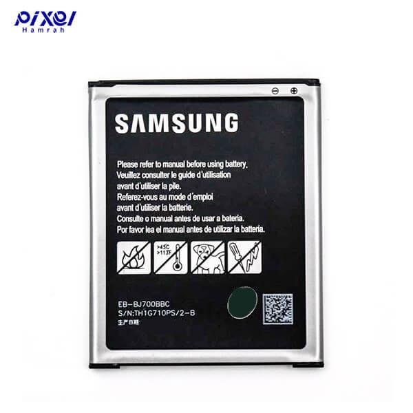 باتری اورجینال SAMSUNG J7-J4 2015