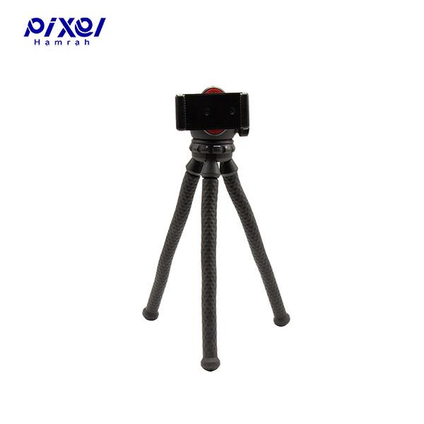 سه پایه PROONE PHL1040 PHD02